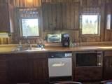 6490 Hubbard Lake Trail - Photo 23