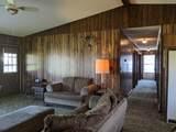 6490 Hubbard Lake Trail - Photo 27