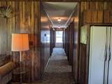 6490 Hubbard Lake Trail - Photo 28