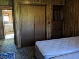 6490 Hubbard Lake Trail - Photo 38