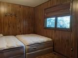 6490 Hubbard Lake Trail - Photo 44