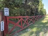6490 Hubbard Lake Trail - Photo 5