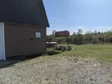 6490 Hubbard Lake Trail - Photo 52