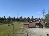 6490 Hubbard Lake Trail - Photo 78