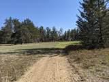 6490 Hubbard Lake Trail - Photo 79