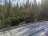 6490 Hubbard Lake Trail - Photo 90