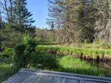 6490 Hubbard Lake Trail - Photo 91