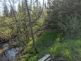 6490 Hubbard Lake Trail - Photo 92