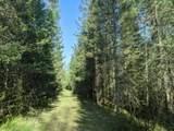 6490 Hubbard Lake Trail - Photo 96