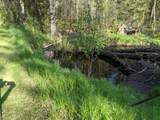 6490 Hubbard Lake Trail - Photo 99
