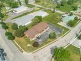 1401 Johnson Street - Photo 25