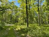 6835 Klein Road - Photo 52