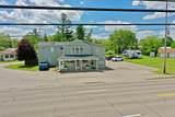 6123 Houghton Lake Drive - Photo 1
