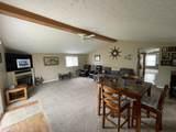 6123 Houghton Lake Drive - Photo 16