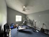 6123 Houghton Lake Drive - Photo 25