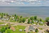 6123 Houghton Lake Drive - Photo 27