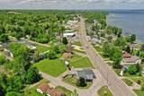 6123 Houghton Lake Drive - Photo 28
