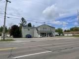 6123 Houghton Lake Drive - Photo 30