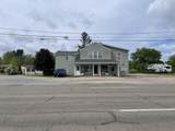 6123 Houghton Lake Drive - Photo 31