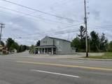 6123 Houghton Lake Drive - Photo 32
