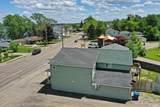 6123 Houghton Lake Drive - Photo 4
