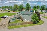 6123 Houghton Lake Drive - Photo 5