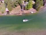 8803 Carter Road - Photo 18