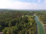 8803 Carter Road - Photo 21