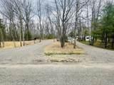 11375 Locksley Drive - Photo 16