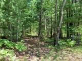3741 Reserve Road - Photo 25