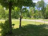 405 Beacon Lane - Photo 22