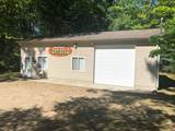 2974 Houghton Lake Drive - Photo 1