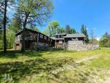 1855 Hill Road - Photo 1
