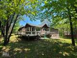 1855 Hill Road - Photo 2
