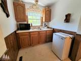 1855 Hill Road - Photo 20