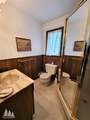 1855 Hill Road - Photo 21