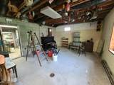 1855 Hill Road - Photo 24