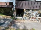 1855 Hill Road - Photo 29