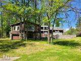 1855 Hill Road - Photo 3