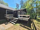 1855 Hill Road - Photo 31