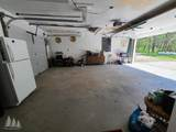 1855 Hill Road - Photo 33