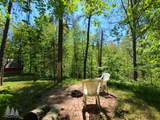 1855 Hill Road - Photo 36
