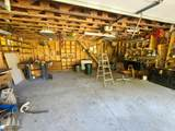 1855 Hill Road - Photo 39