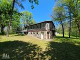 1855 Hill Road - Photo 4