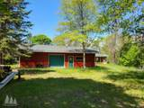 1855 Hill Road - Photo 41