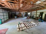 1855 Hill Road - Photo 42