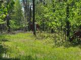 1855 Hill Road - Photo 44