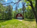 1855 Hill Road - Photo 47
