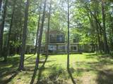 1144 State Park Road - Photo 1