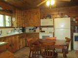 1144 State Park Road - Photo 10
